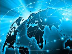 International Tax PDf Tiles